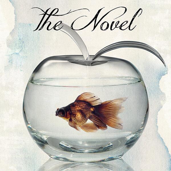 the novel small